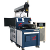 Automatic Laser Welding Machine 200W 400W Electrical Xy Table