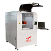 PET Laser Film Cutting Machine