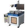 UV Laser Marking Machine 3W Little Affect Area